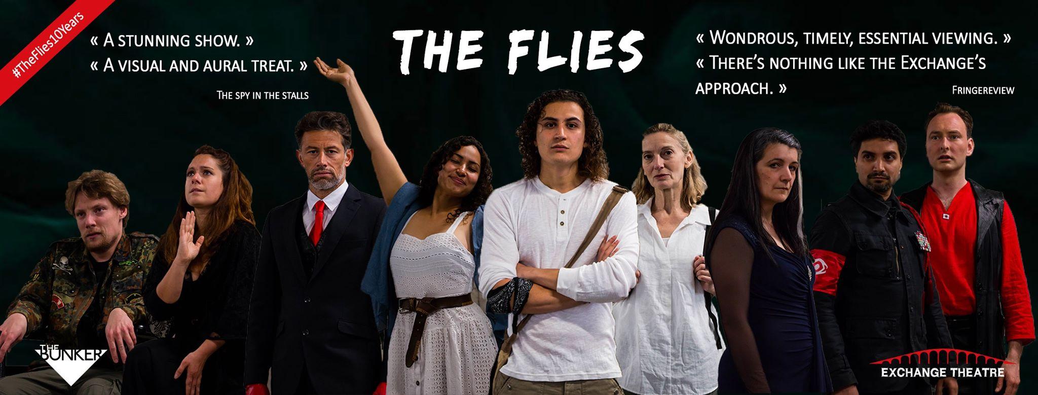 banner-the-flies-jean-paul-sartre-en.jpeg
